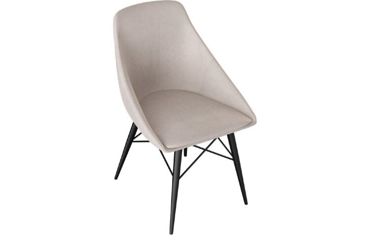 Какие стулья лучше для кухни